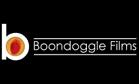 Boondoggle Films. LLC.