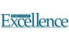 Executive Excellence