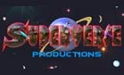 Superverse Entertainment