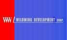 Wildwing Development Corp.