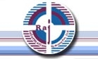 Raj Information Systems Pvt. Ltd.