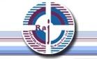 Raj Information Systems Pvt. Ltd.