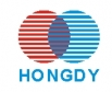 Shenzhen Hongdy Industrial Co.Ltd.