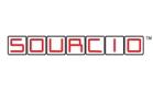 Sourcio CJSC