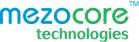 Mezocore Technologies Logo