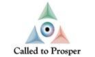 Called to Prosper Logo