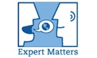 Expert-Matters.com Logo