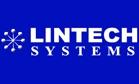 Lintech Systems