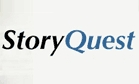 StoryQuest Inc.