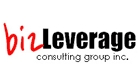 bizLeverage Consulting Group Inc.