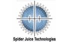 Spider Juice Technologies
