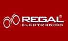 Regal Electronics Technology Co.,Ltd. Logo