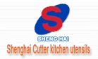 Shenghai Cutler Kitchen Utensils