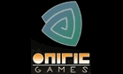 Oniric Games