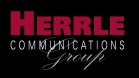 Herrle Communications Group