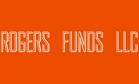 Rogers Funds LLC