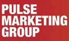 Pulse Marketing Group