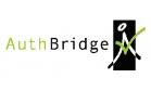 AuthBridge Research Services