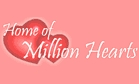 Homeofmillionhearts.com