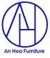 An Hoa Furniture Co., Ltd