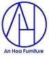 An Hoa Furniture Co., Ltd Logo