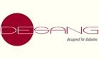 Desang Ltd Logo
