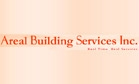 Areal Building Services Inc.