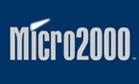 Micro 2000 Inc. Logo