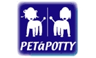 PETaPOTTY