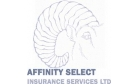 Affinity Select Insurance Services Ltd