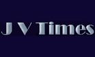 JV Times