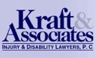 Kraft & Associates