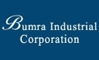 Bumra Industrial Corporation