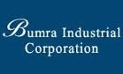 Bumra Industrial Corporation Logo