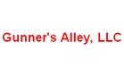 Gunner's Alley
