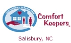 Comfort Keepers - Salisbury, NC