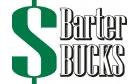Barter Bucks, Inc.