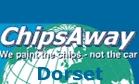 ChipsAway Dorset