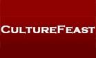CultureFeast Copywriting