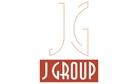 J Group Advertising.com