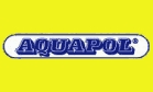 Aquapol UK Ltd