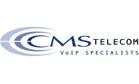 CMS Telecom