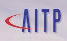 Agile IT Partners Inc