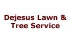 Dejesus Lawn & Tree Service