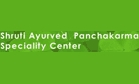 Shruti International Ayurved Academy & Panchakarma Speciality clinic