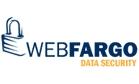 Webfargo Data Security