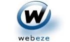 Webeze