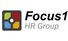 Focus1 HR Group
