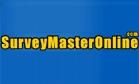 SurveyMasterOnline
