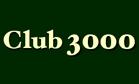 Club 3000